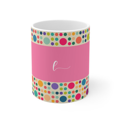 ceramic-mug-personalize (84).jpg