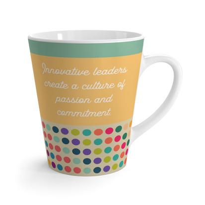latte-mug-the-innovative-leader (9).jpg