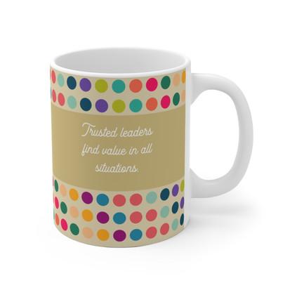 white-mug-trusted-leader (8).jpg