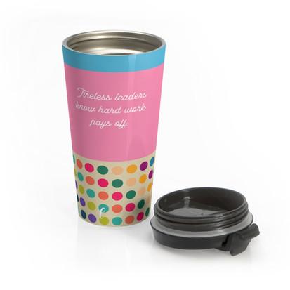 travel-mug-the-tireless-leader (3).jpg