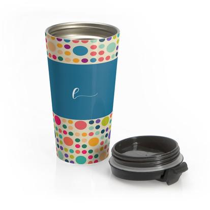 travel-mug-personalize (20).jpg