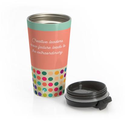 travel-mug-the-creative-leader (5).jpg