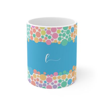 ceramic-mug-personalize (123).jpg