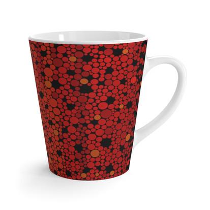 latte-mug-fire.jpg