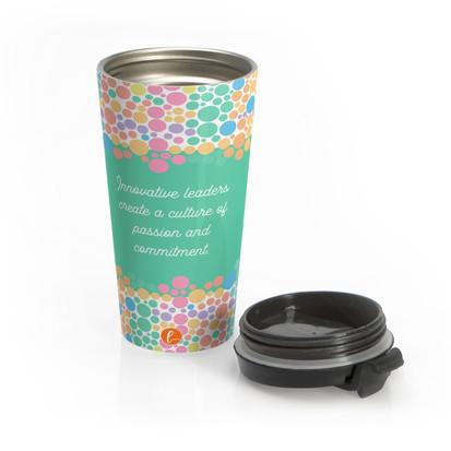 travel-mug-the-innovative-leader (7).jpg