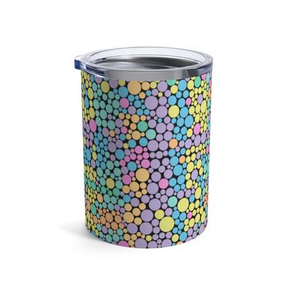 Copy of tumbler-pastel-polka-dots-on-bla