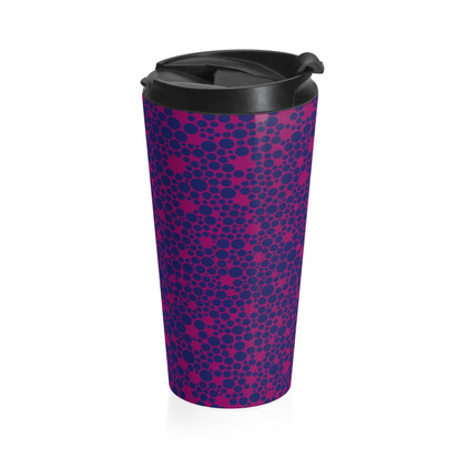 travel-mug-wine (5).jpg