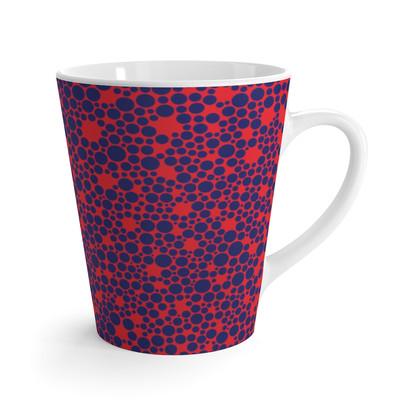 latte-mug-racy-red (12).jpg