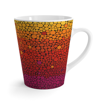 latte-mug-tequila-sunrise.jpg