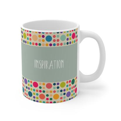 white-mug-inspiration.jpg