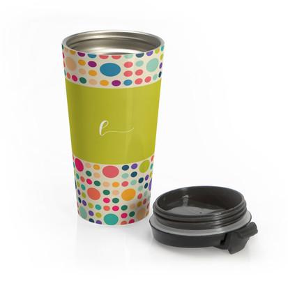 travel-mug-personalize (28).jpg
