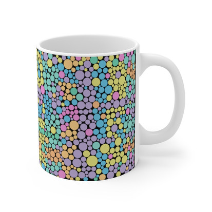 Copy of 11oz-mug-pastel-polka-dots-on-bl