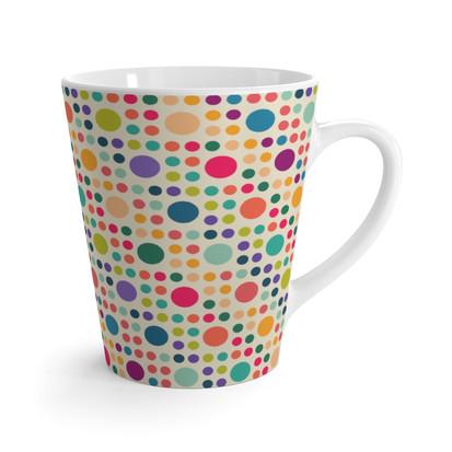 latte-mug-polka-dots (11).jpg