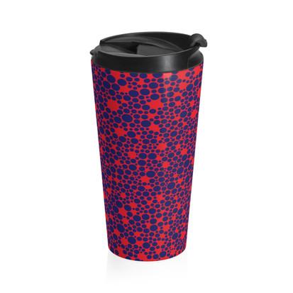 travel-mug-racy-red (5).jpg