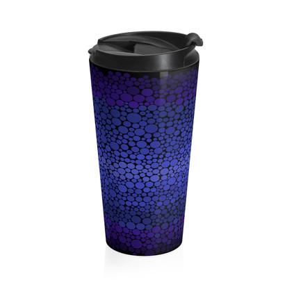 travel-mug-midnight (2).jpg