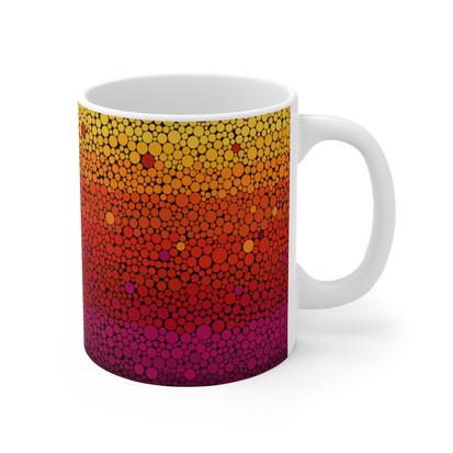 11oz-mug-tequila-sunrise (5).jpg