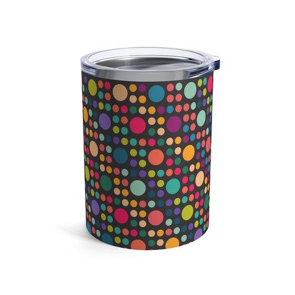 tumbler-polka-dots.jpg