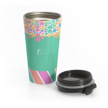 travel-mug-personalize (89).jpg