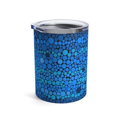 Copy of tumbler-aquamarine.jpg