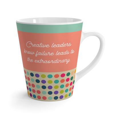 latte-mug-the-creative-leader (3).jpg
