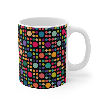 11oz-mug-polka-dots (9).jpg