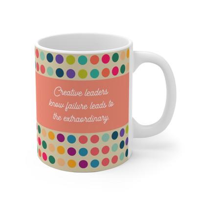 white-mug-creative-leader (6).jpg