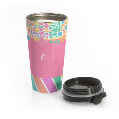 travel-mug-personalize (49).jpg