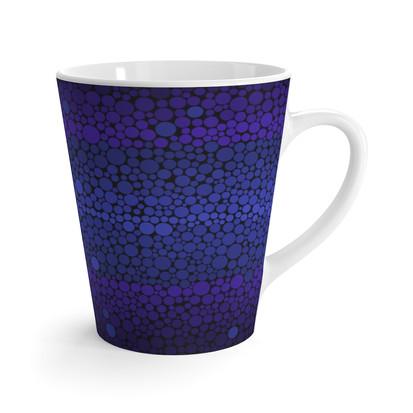 latte-mug-midnight.jpg