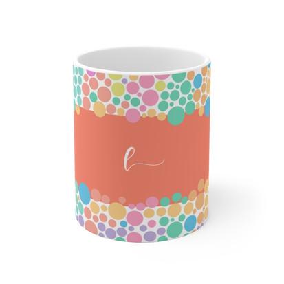 ceramic-mug-personalize (128).jpg