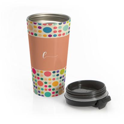 travel-mug-personalize (3).jpg