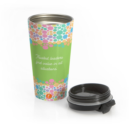 travel-mug-the-trusted-leader (11).jpg