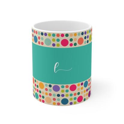 ceramic-mug-personalize (64).jpg