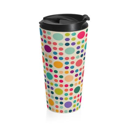 travel-mug-polka-dots (4).jpg
