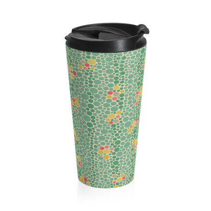 travel-mug-retro (8).jpg