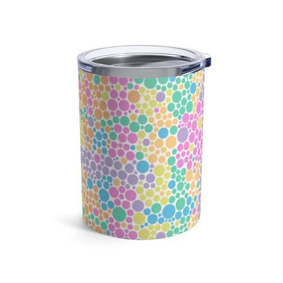 tumbler-pastel-polka-dots.jpg