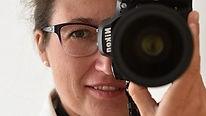 Barbara Loupet barcal PHOTO BarCal