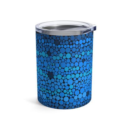 tumbler-aquamarine.jpg