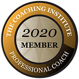 2020-Member-Badge-Pro-Coach.png