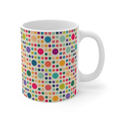 11oz-mug-polka-dots (10).jpg
