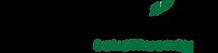 Glen Fern_Logo.png