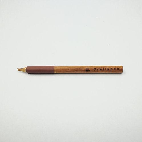 עט לקליגרפיה ערבית | Pratikpen  SULUS - 4 mm