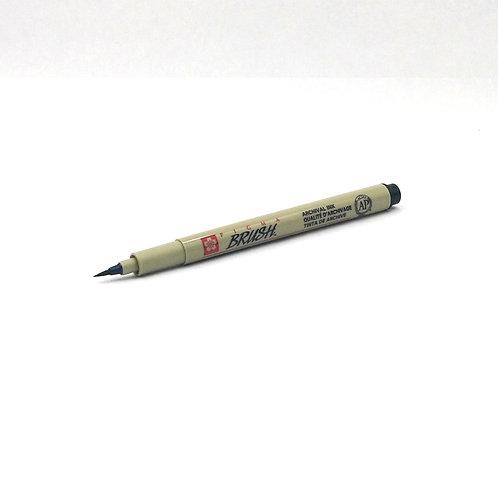 עט מכחול | Sakura BLACK