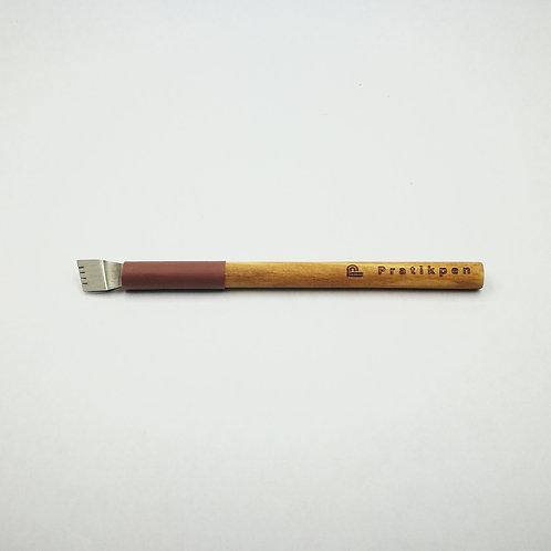 עט לקליגרפיה ערבית | Pratikpen  CELI Sulus1 - 13 mm