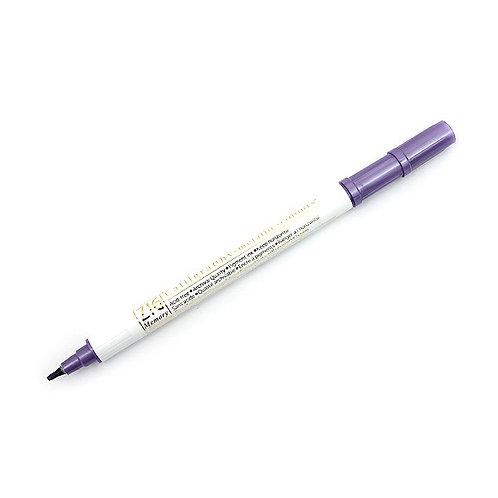 ZIG CALLIGRAPHY - Metalic Color - Violet
