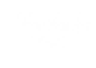 White logo 100-01.png