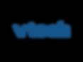 vtech-1-logo.png
