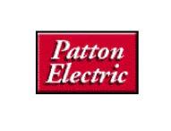 Patton_Electric_logo.jpg