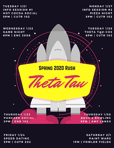 Rush 2020 Flyer (2).png