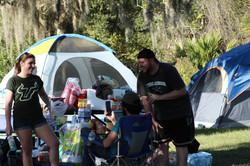 2015 Camping (19)