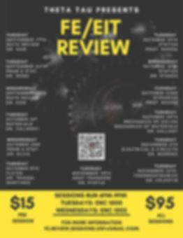 FE Flyer (1).jpg